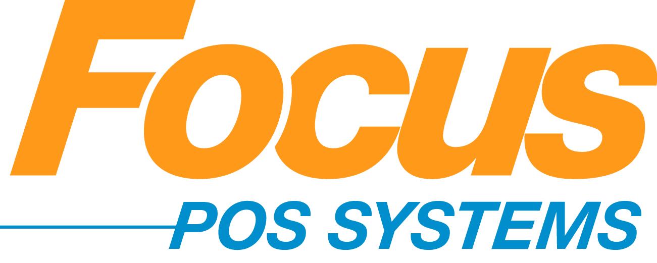 index of test manual content resources images rh focuspos com Focus POS Fast-Casual My Focus POS