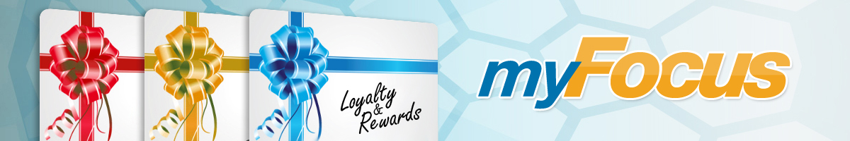 Customer Loyalty Program- ARMA POS