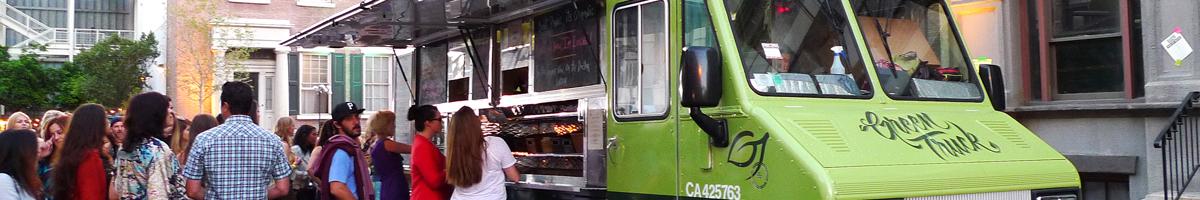 food truck pos header