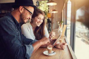 web-based restaurant reporting