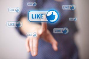 social media and customer loyalty