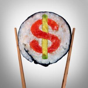 decrease food cost