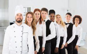 restaurant turnover rate