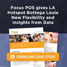 Focus Pos Software Focus Pos Systems