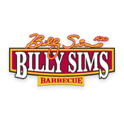 Client Billy Sims