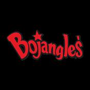 Client Bojangles