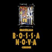 Client Bossa Nova