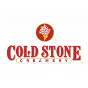Client Cold Stone