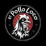 Client El Pollo Loco