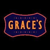 Client Graces