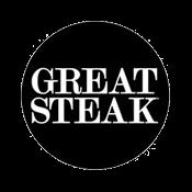Client Great Steak