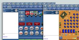 Focus POS Software | Focus POS Systems